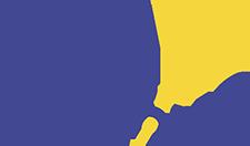IMMOKO Wohnbau AG Logo